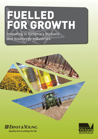 Fuelled-for-Growth-2012.jpg