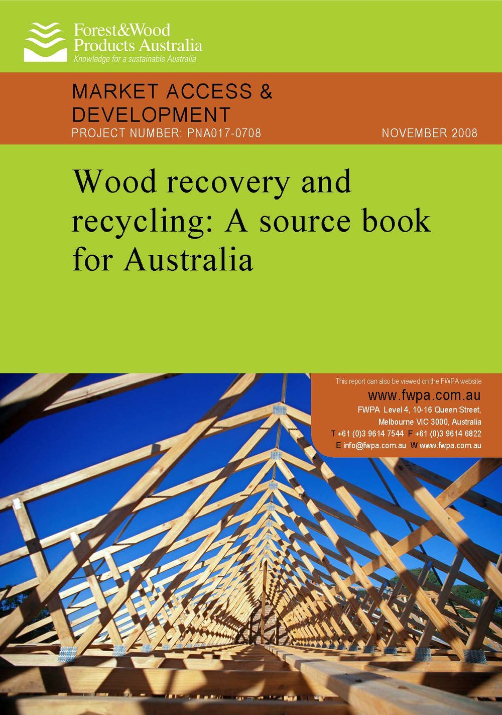 PNA017-0708_Wood_Recycling_0 1.jpg
