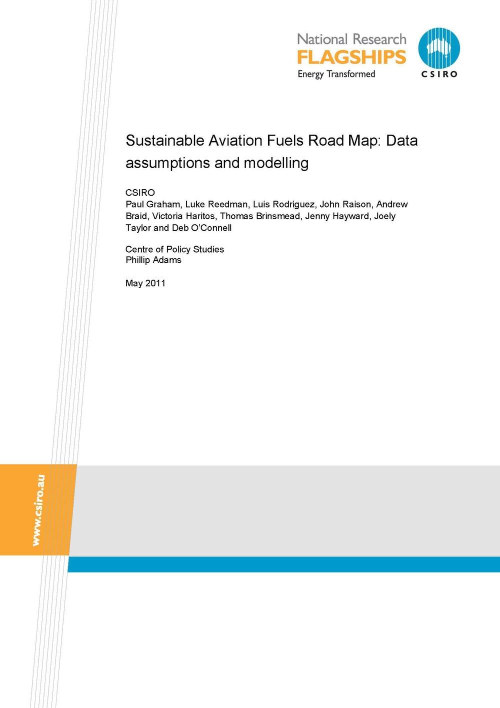 SustAviationFuelsRoadMap_ETF_pdf Standard 1.jpg