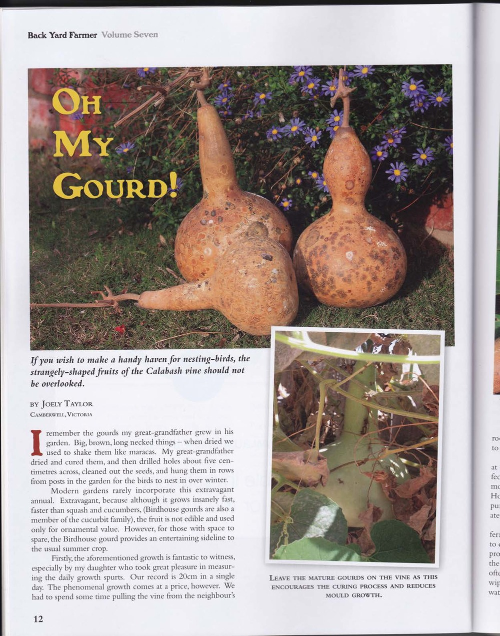 Split_OhMyGourd_BackYardFarmer_March2011_Low_Part1.jpg