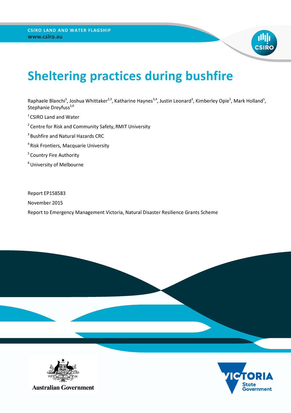 Pages from csiro_report_bushfire_shelters.jpg