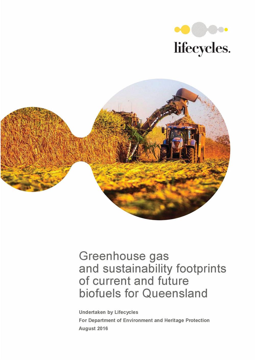 greenhouse-gas-sustainability-qld.jpg