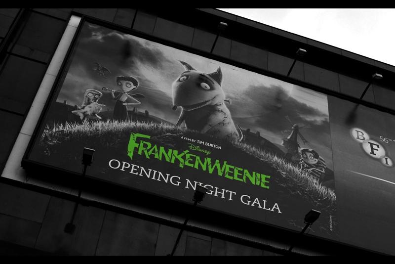 Hee! 'Weenie'.   (That is all).