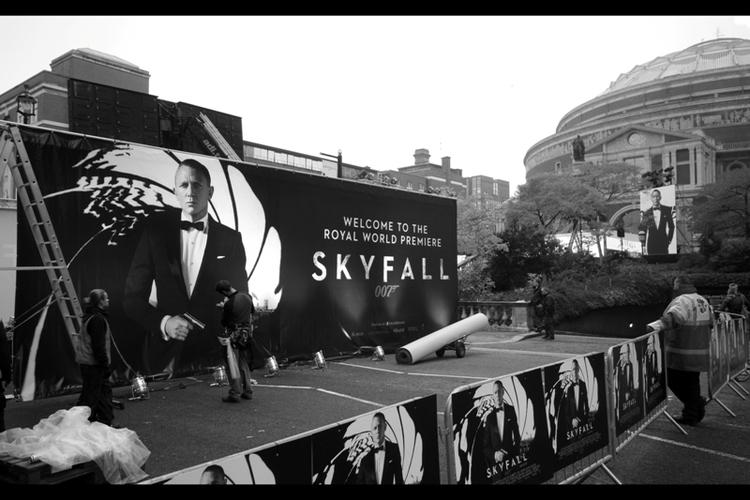 Skyfall+Premiere?format=750w