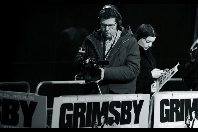 "Indeed, you cannot spell ""Grimsby"" without ""Grim"""
