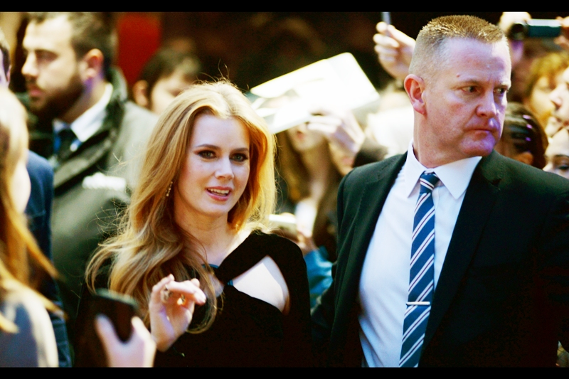 ... and one last photo of Amy Adams. Don't approve? Want more photos of (say) Armie Hammer? Why not buy your own website. Tell Squarespace I sent 'ya.