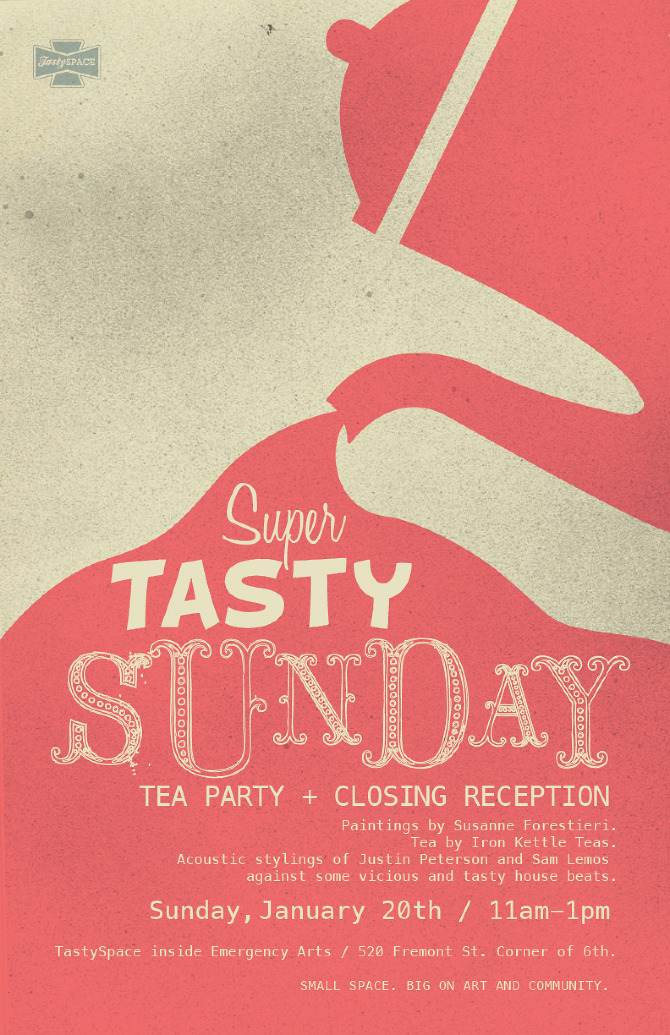 TastySpace_TastySunday_TeaParty_Noise_Ornate_HiRes_011513.jpg