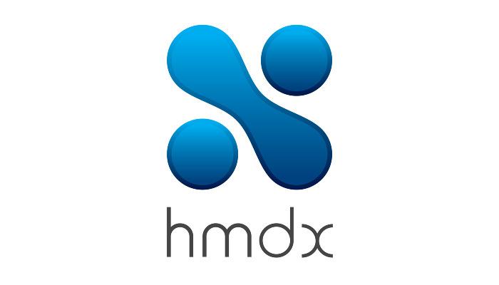 hmdx_Logo_700.jpg