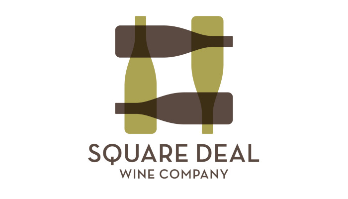 SquareDeal_Logo_700.jpg