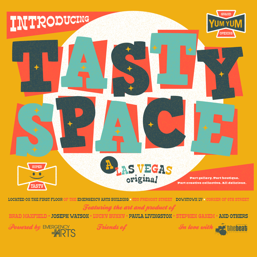 TastySpace_announcement_102014.jpg