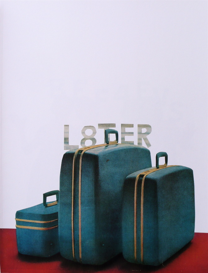 L8TER.jpg