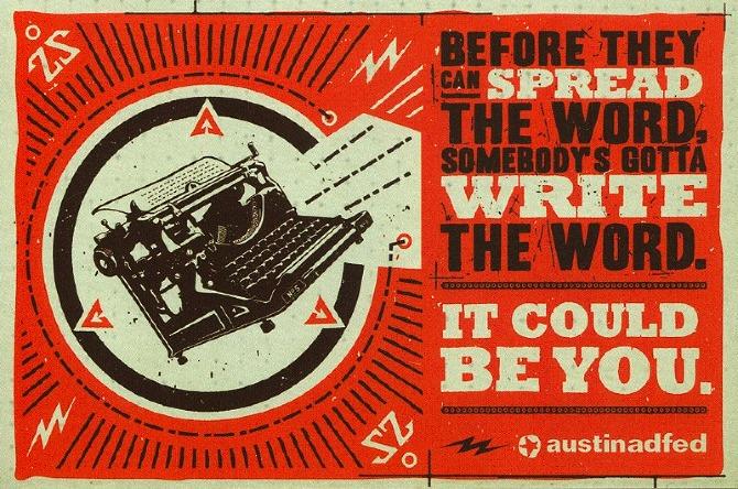 AdFed_Write.jpg