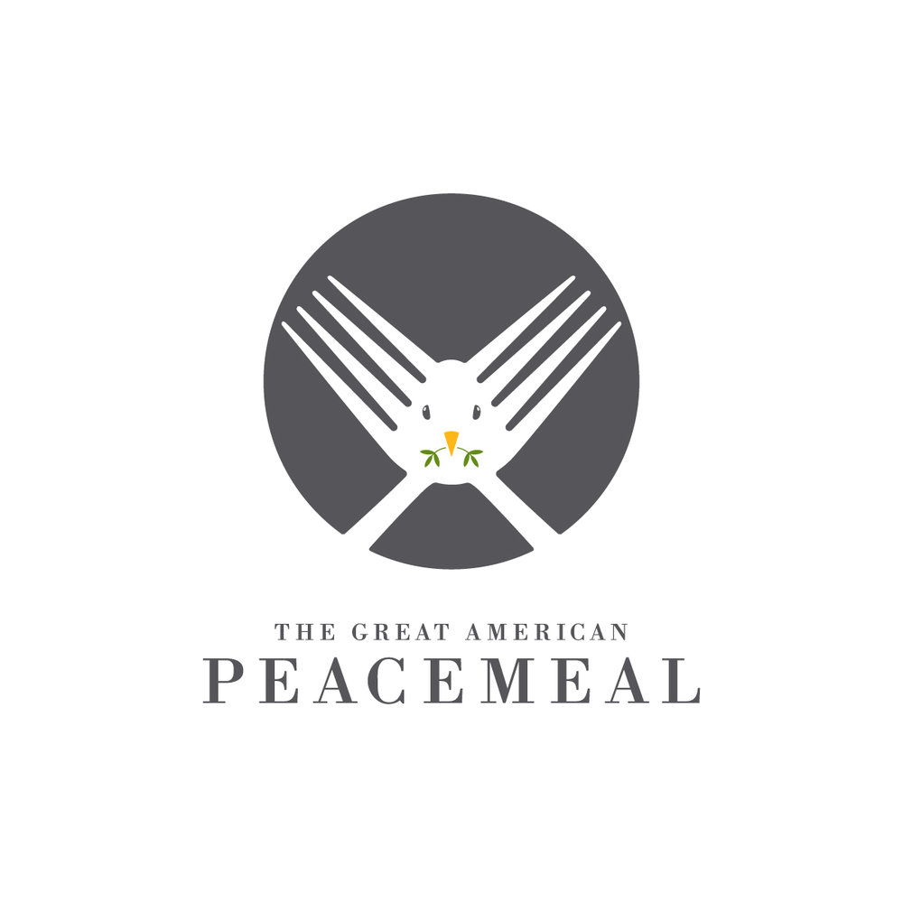 Peacemeal_LOGO_122317_3C_Hero.jpg