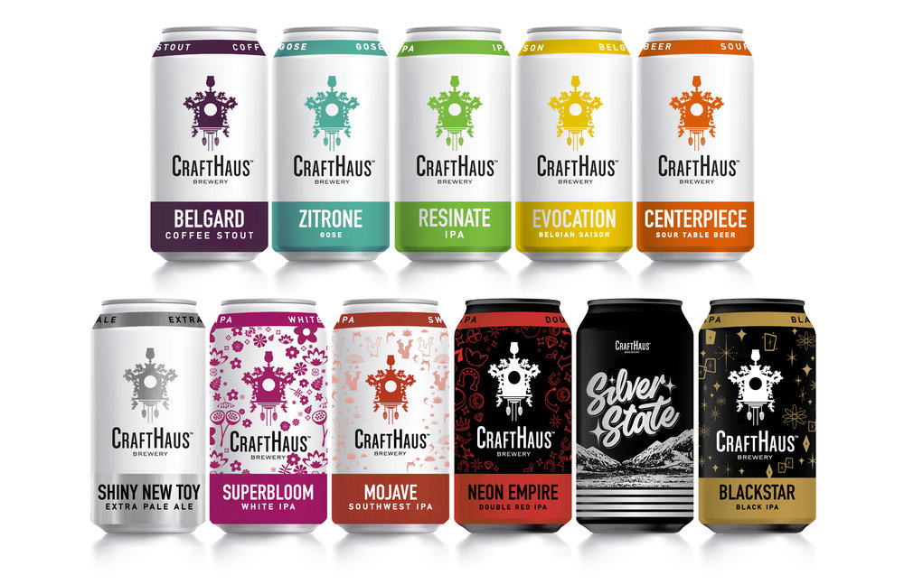 Crafthaus_12oz Can_Lineup_122717.jpg