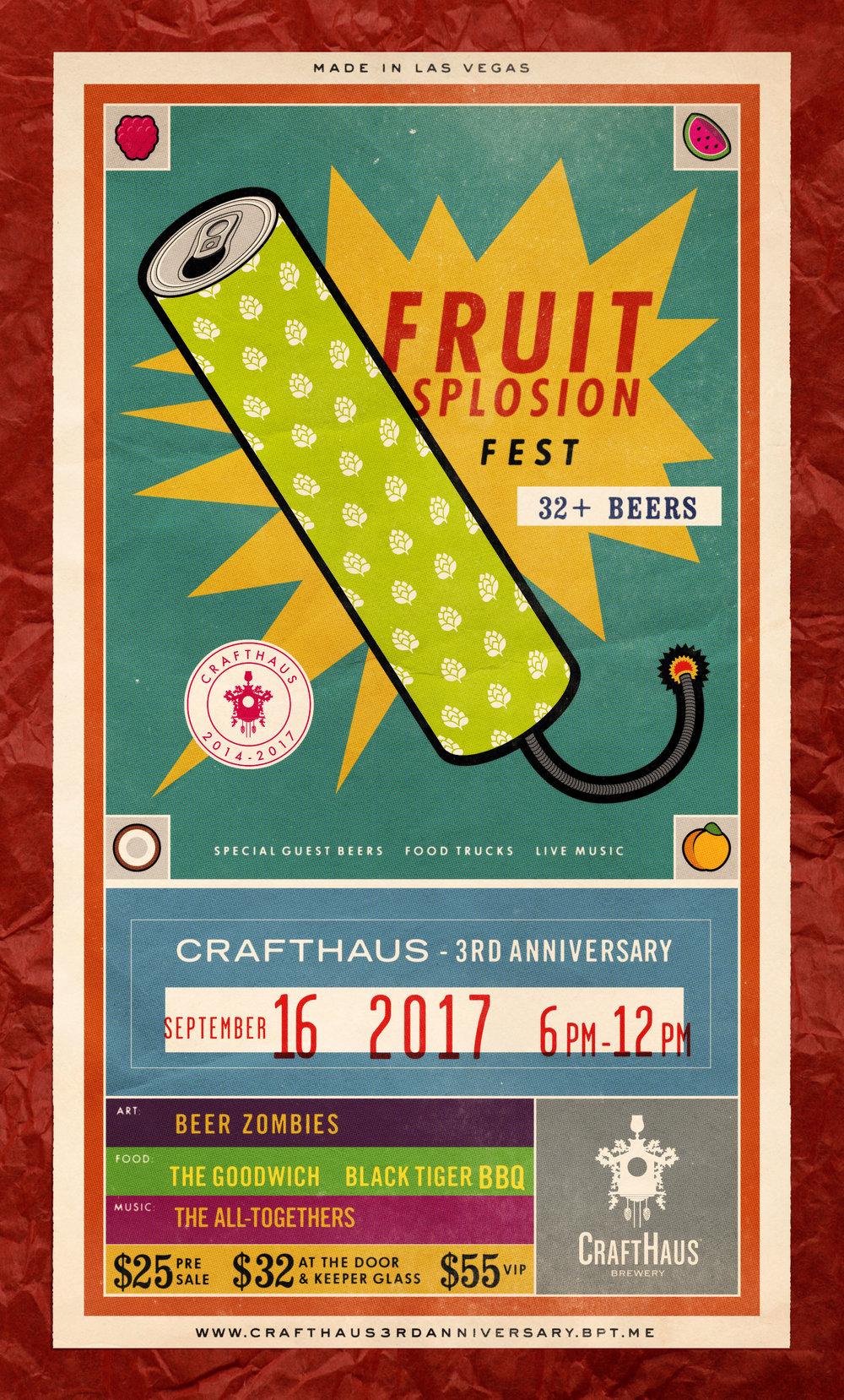 Crafthaus_FruitsplosionFest_073117_200ppi.jpg