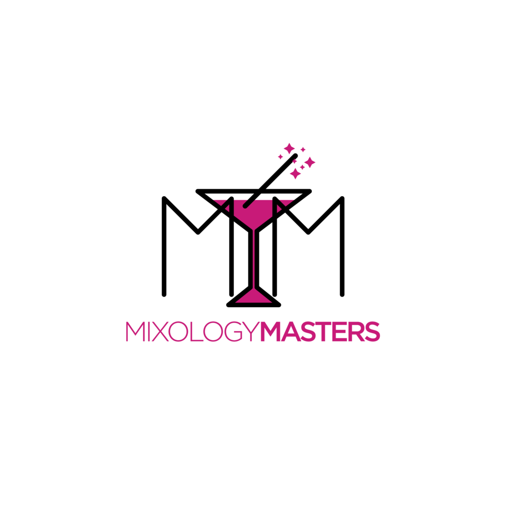 MixologyMasters_logo_color_type_022818.png