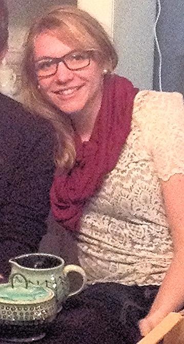 Jennifer Loop.jpg