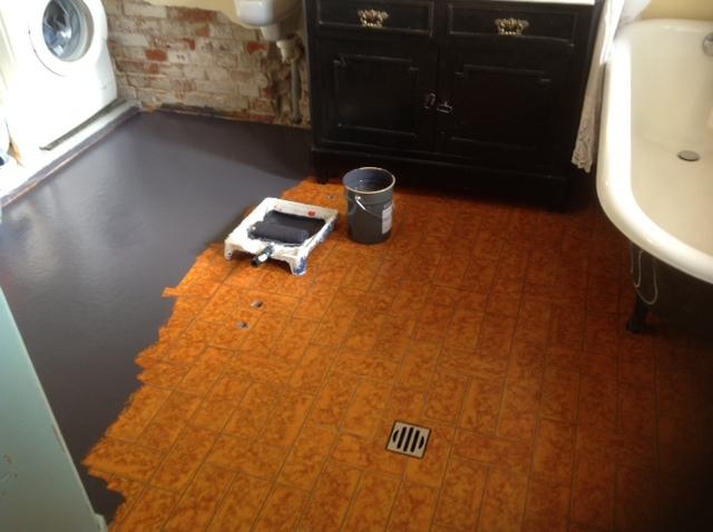 vinyl floor.JPG