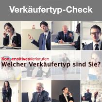 Verkaeufertyp_Check.png