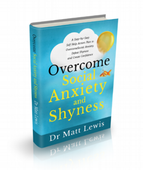 Overcome Social Anxiety and Shyness ebook Front.jpg