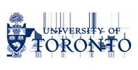 toronto_logo_200x101_0.png