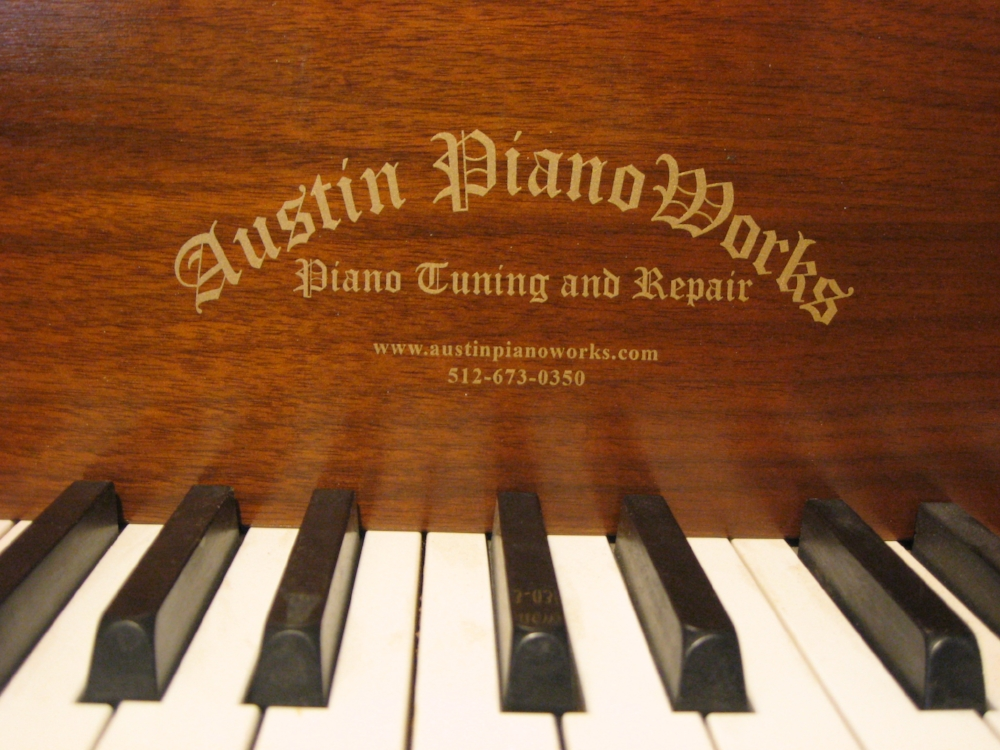 Austin PianoWorks Fallboard decal.JPG