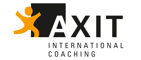 Website_BUA_Logos_Sponsoren_axit.png