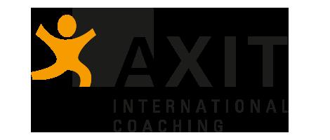 Website_BUA_Logos_Sponsoren_axit.png