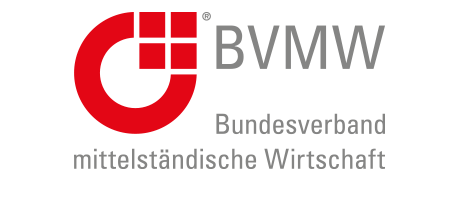 Website_BUA_Logos_Sponsoren_BVMW.png