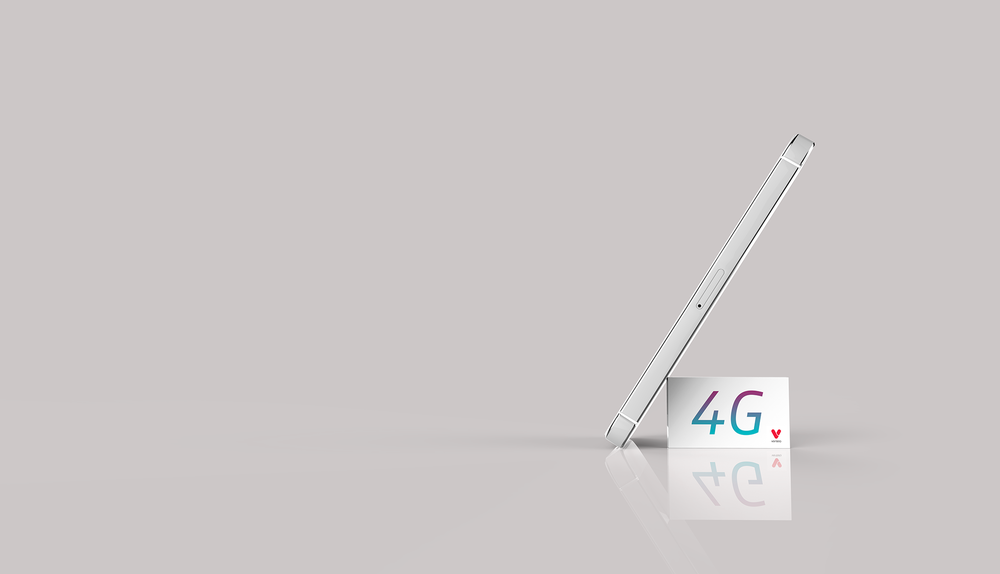 4G-side-hvit.png
