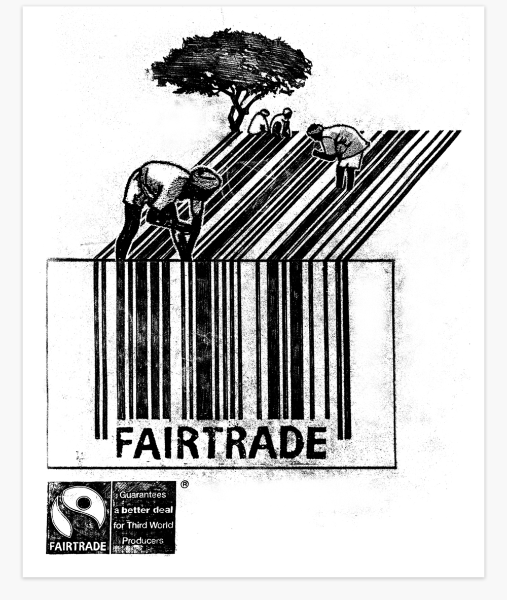 fairtrade1grey.png