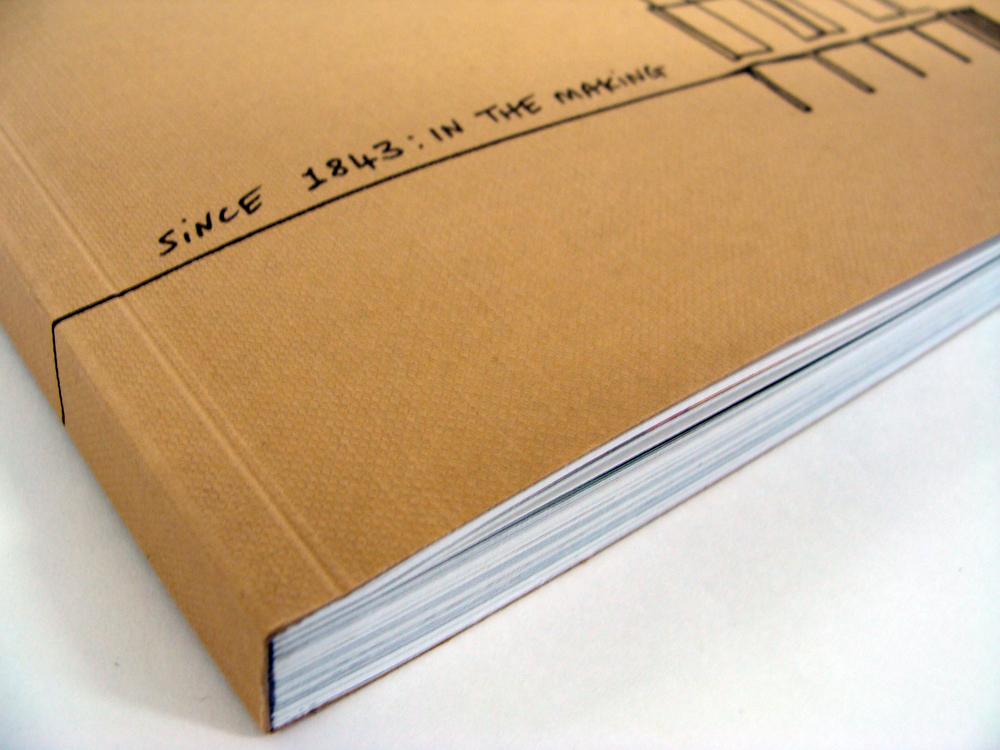 Catalogue cover CU 1.jpg