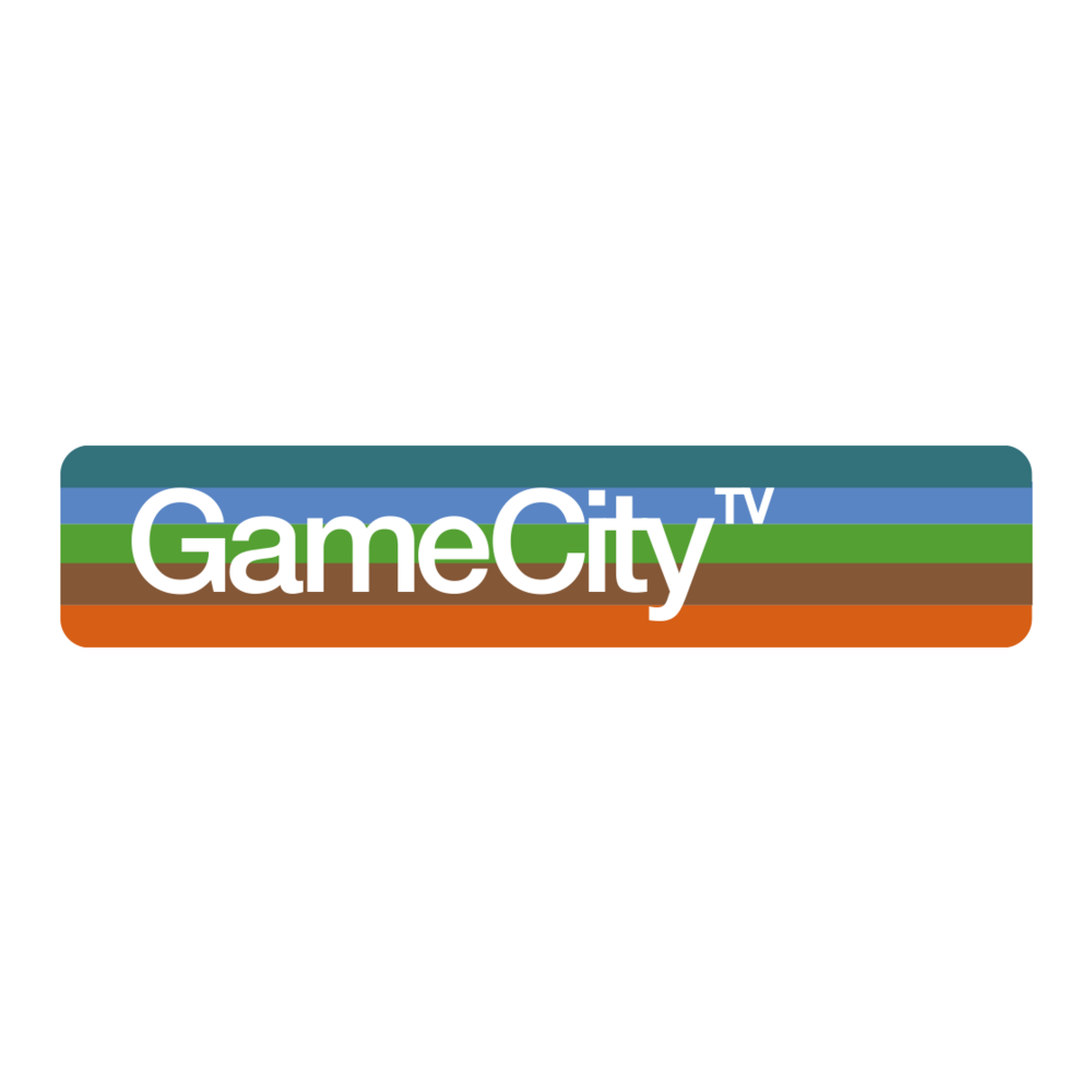 gamecity.png
