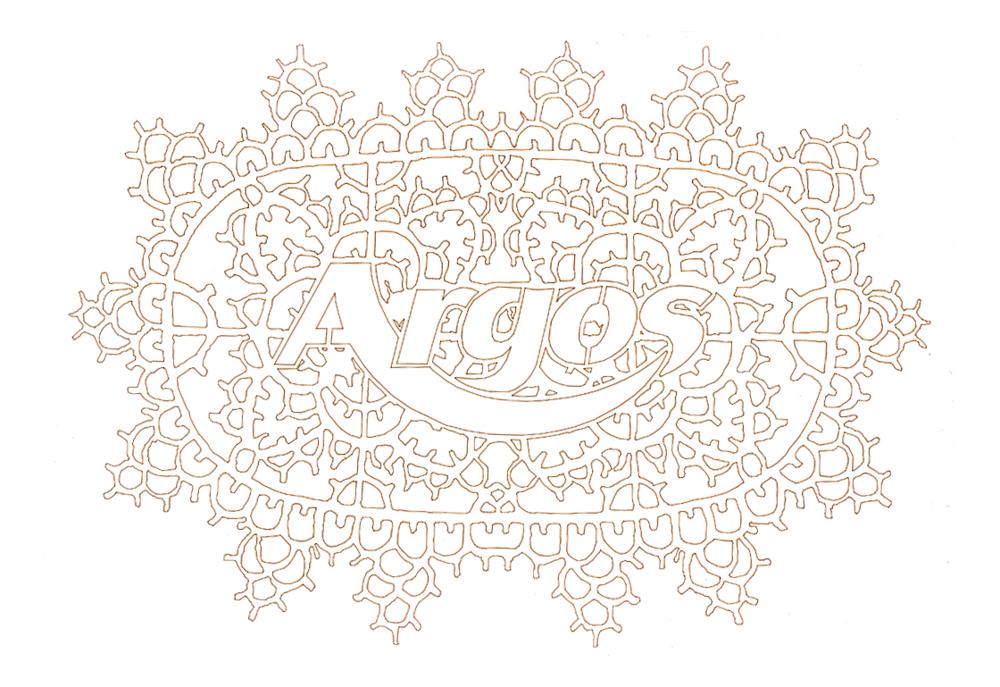 argosengrave_1.png