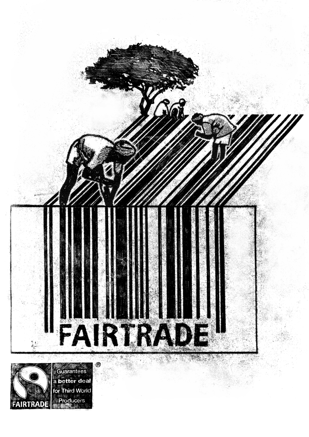 fairtradeTfinishedwhite.png