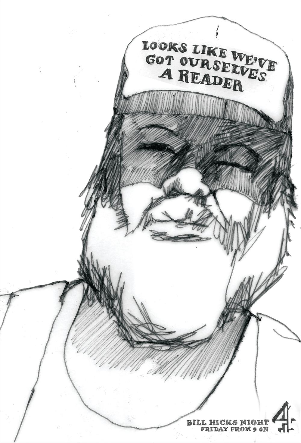 readerwhiteA.png