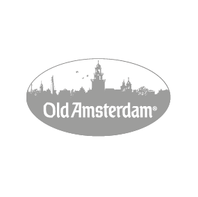 OA_Old Amsterdam.png