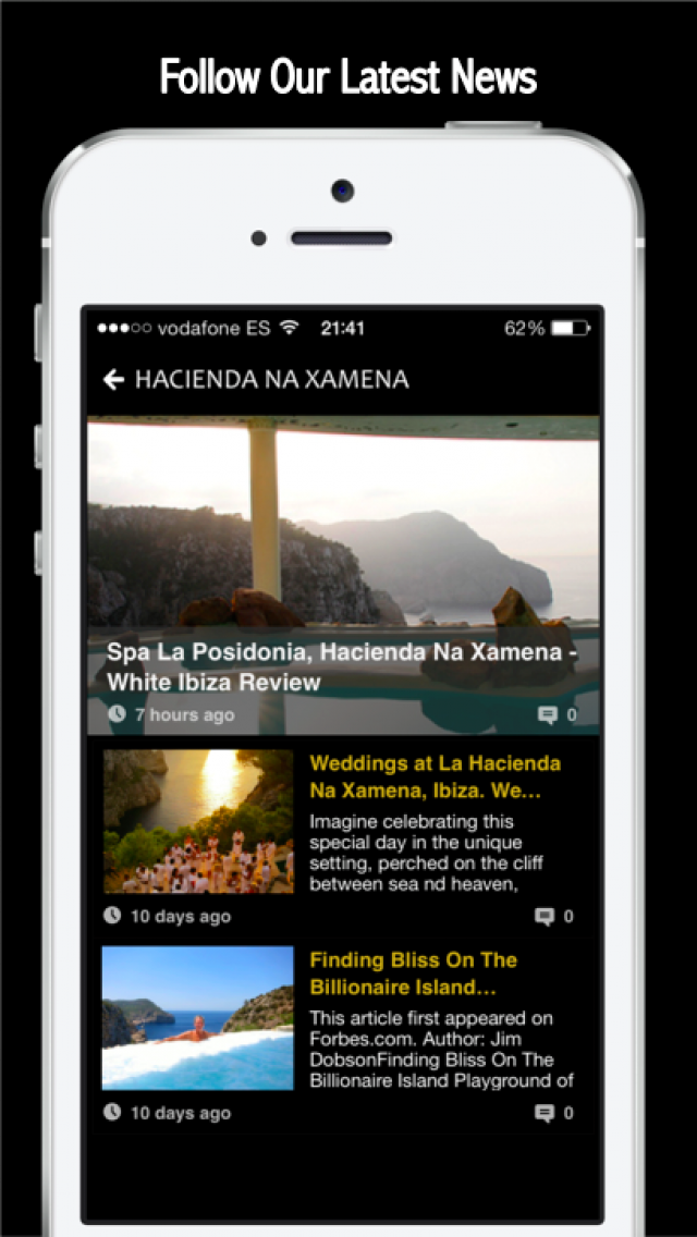 hacienda_screen_itunes_2_640_1136png.png