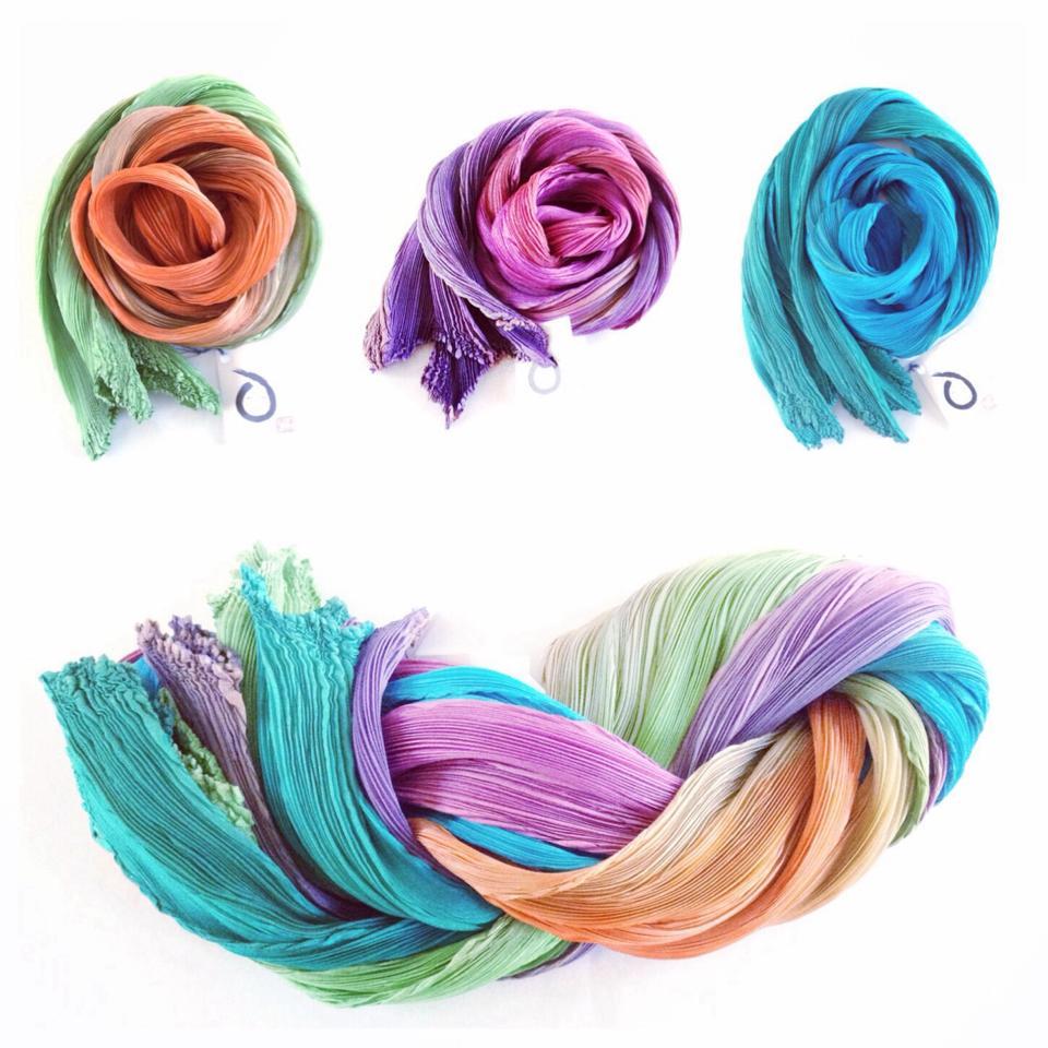 arashi scarves.jpg