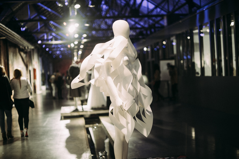 brussels fashion days 2014