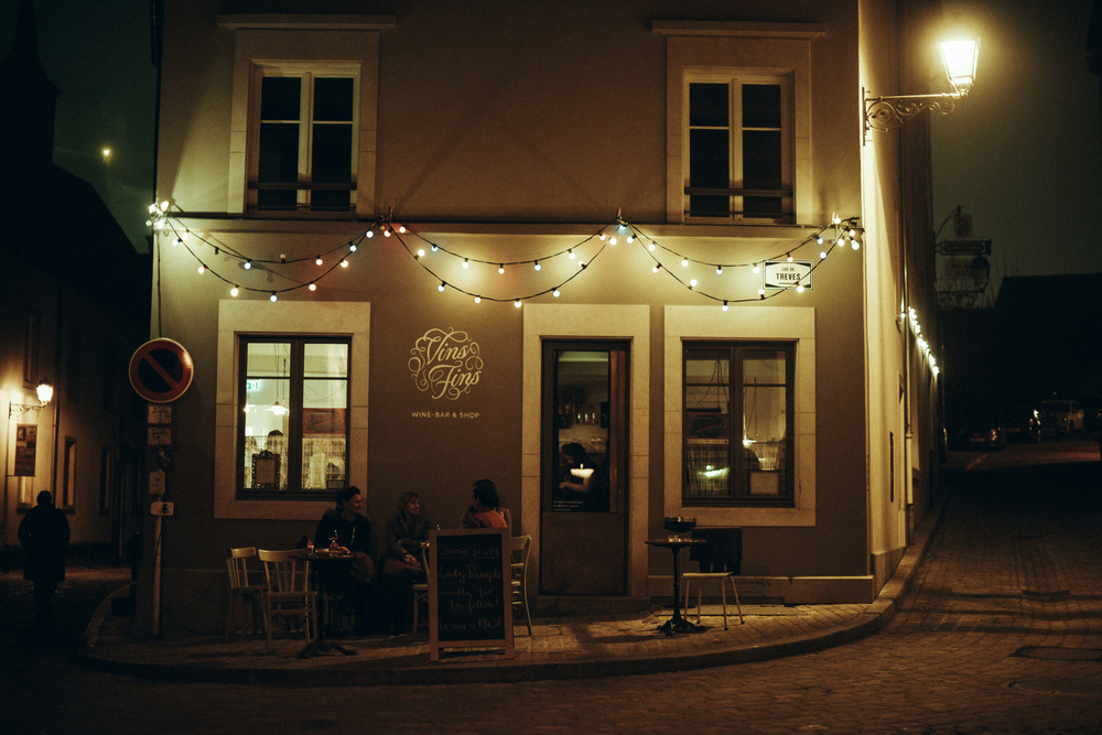 lady panoplie luxembourg ladies night vins fins grund soirée filles