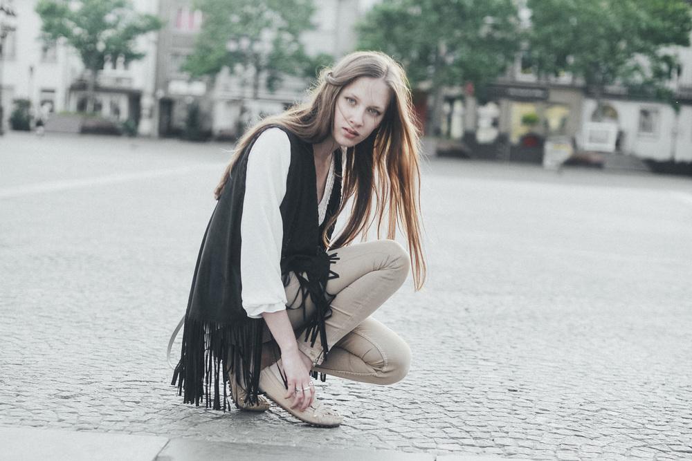 Beauty Blog Anna Katina Pochette de Janette Photographe Luxembourg Blogger