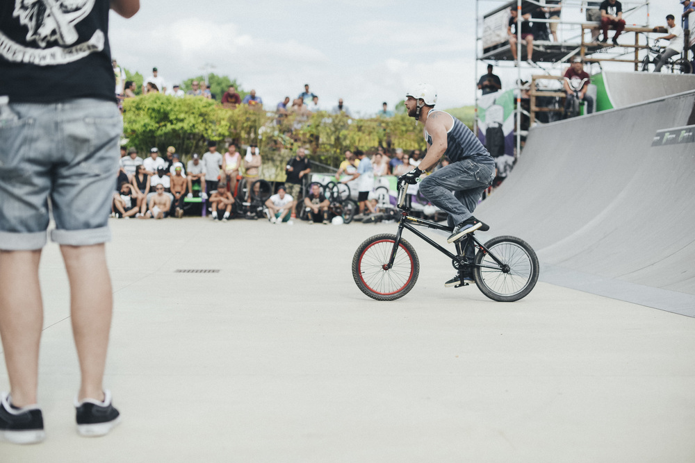 AnnaKatina.com - DOW 2015 Dudelange on Wheels skate3.jpg