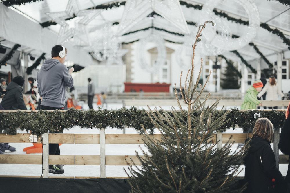 CHRISTMAS 33.JPG