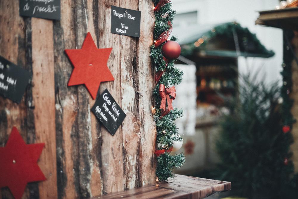 CHRISTMAS 37.JPG