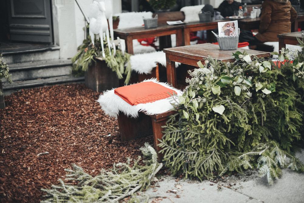 CHRISTMAS 27.JPG