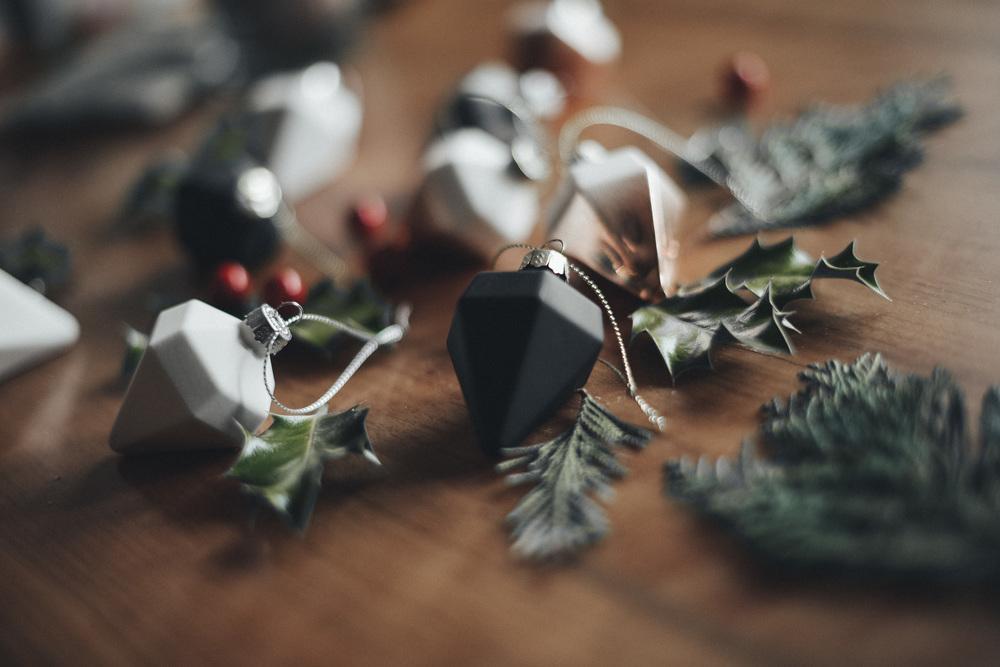 CHRISTMAS 112.JPG