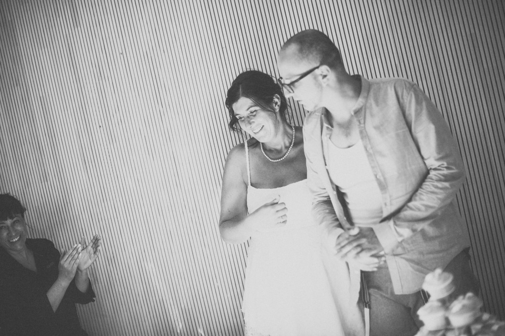 Anna Katina Wedding Photographer Luxembourg89.JPG