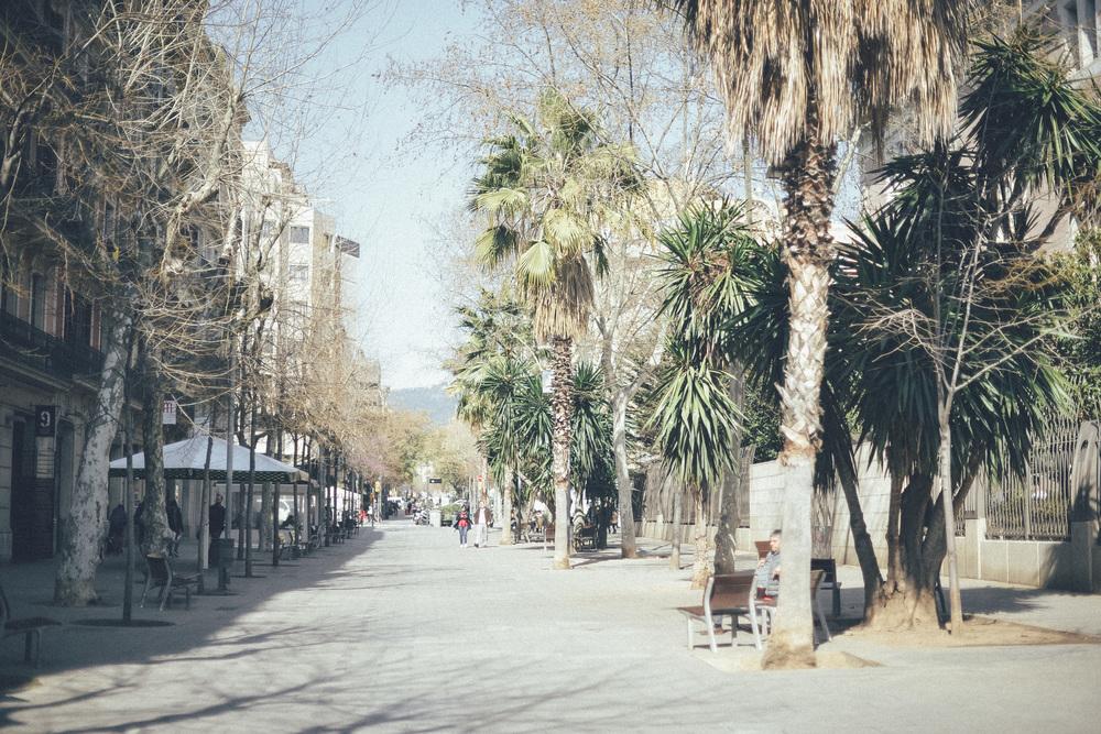 BCN Barcelona _ Anna Katina _ Blog19.JPG