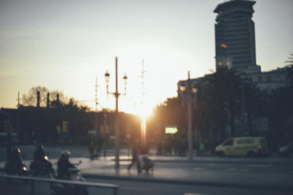 BCN Barcelona _ Anna Katina _ Blog5.JPG